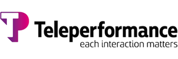 Teleperformance At Home Talent Network